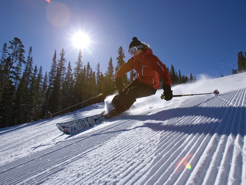 Ski-Cooper_Scott-Smith