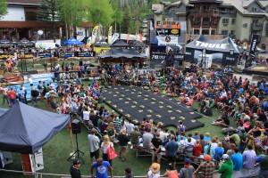 Summer Mtn Games 2-small