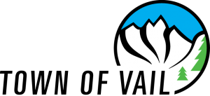 Town of Vail logo color