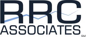 RRC-logo-102813-medium