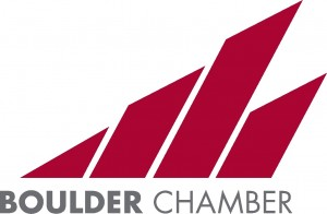 boulder_chamber_logo_high_res
