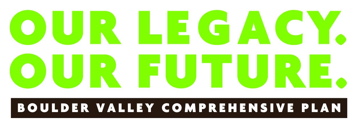 Boulder Plan logomark-01