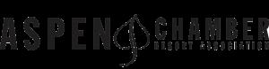 Aspen Chamber Resort Assoc. logo