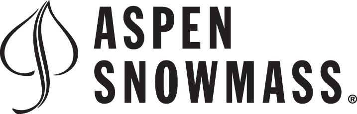 Aspen Snowmass logo