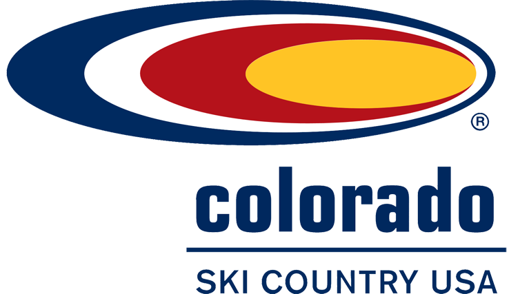 Colorado Ski Country Logo