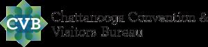 Chattanooga CVB logo