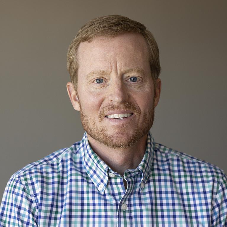 Dave Belin bio photo