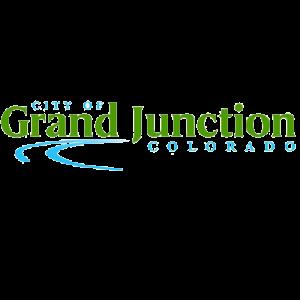 Grand Junction logo
