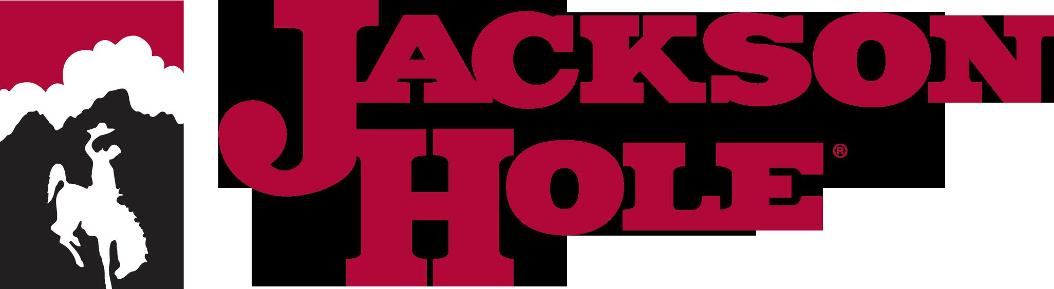 Jackson Hole logo