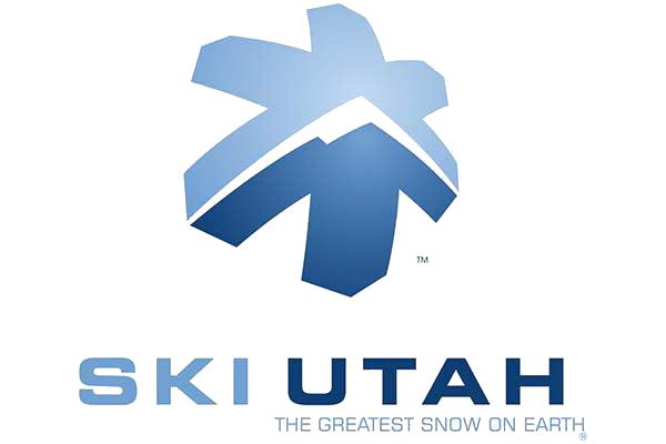 Ski Utah logo