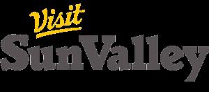 visit sun valley logo