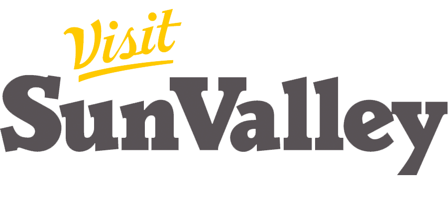 visit sun valley logo