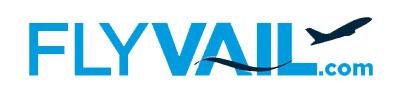 Fly Vail logo