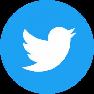 RRC twitter Account