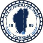 City of South Lake Tahoe logo