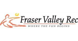 Fraser Valley Metro Recreation District logo