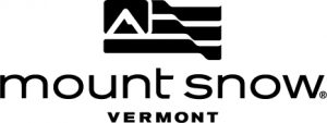 Mount Snow Vermont logo
