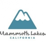 Mammoth Lakes, CA logo