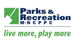 Maryland-National Capital Parks and Planning Commission logo