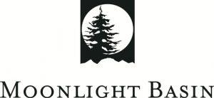 Moonlight Basin Logo